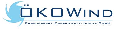 Ökowind EE GmbH